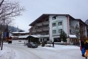 Hotel Hunguest