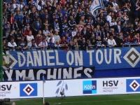 HSV - Schalke