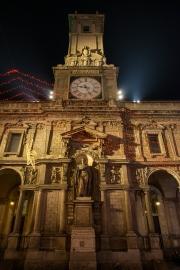 Palazzo Giureconsulti