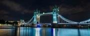 Woche 32 - London