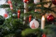 Woche 52 - Frohe Weihnachten