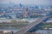 Woche-15-Vienna-City-Marathon-