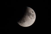 Woche-30-Partielle-Mondfinsternis