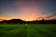 Woche-39-Am-Fußballplatz