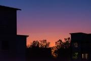 Woche-46-Sonnenuntergang