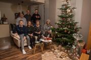 Woche-52-Weihnachten
