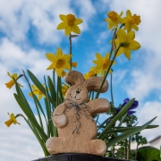 Woche-13-Frohe-Ostern