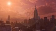 Woche-4-NYC