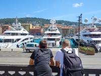 Port Lympia