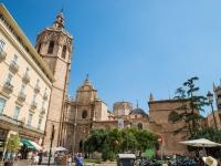 La Seu de València
