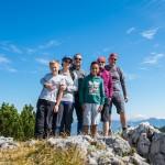 Hochkar 360° Skytour