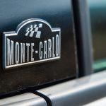 Die Rennsemmel – Skoda Fabia Monte Carlo